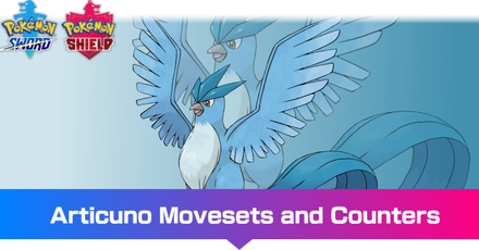 Articuno - Movesets and Counters.png