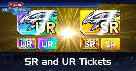 SR and UR Banner.png