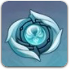 Anemoculus Resonance Stone Icon.png