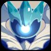 Genshin Impact - Oceanid Image
