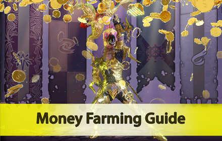 MoneyFarmingGuideBanner.jpg