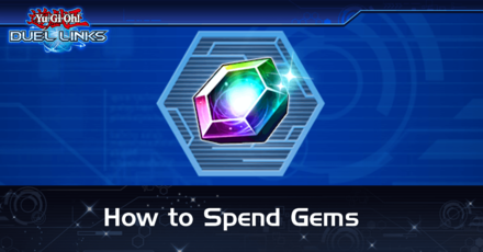 How to Spend Gems Banner.png