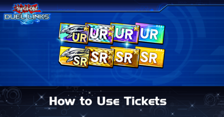 Ticket Banner - How to Use Tickets1.png