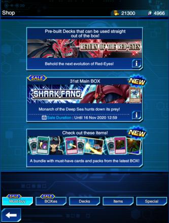Shop Screen S3.PNG