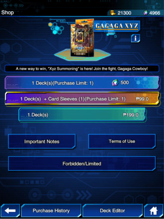 Structure Deck Info S2.PNG