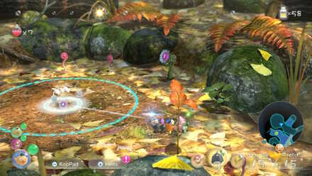 Calling Pikmin.png