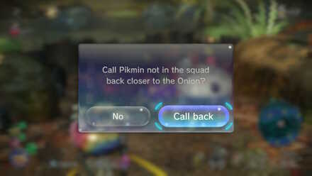 Call Pikmin Closer to The Onion.jpg