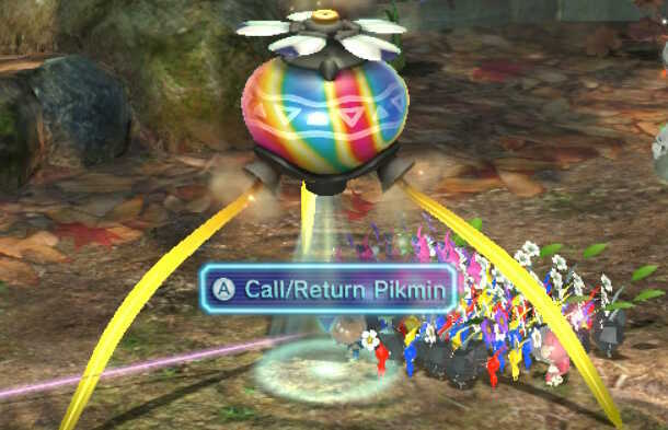 Calling Pikmin in the Onion.jpg