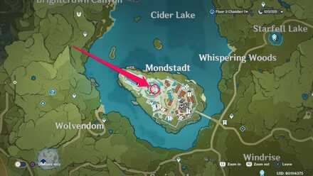 Mondstadt and its Archon.jpg