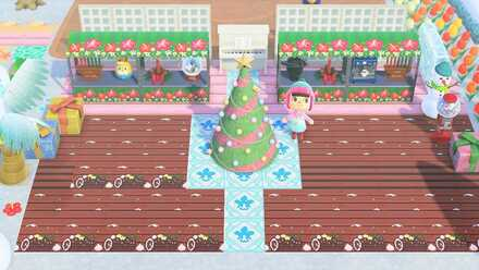 Christmas Wood Deck.jpg