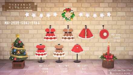 Santa and Reindeer Set.jpg