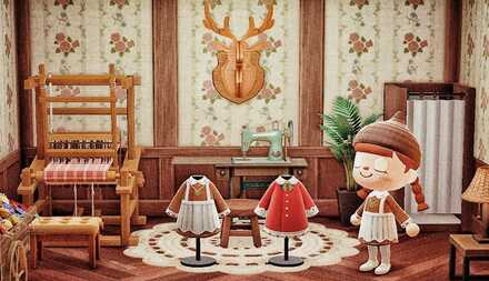 Christmas Coat.jpg
