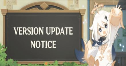 Version Update_Banner.png