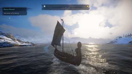 Sailing to Fornburg.png