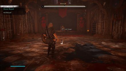 Kill Rikiwulf.png
