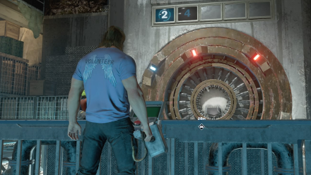 Avengers Snowy Tundra Vault 03.png