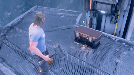 Avengers Snowy Tundra Vault Chest 17.png