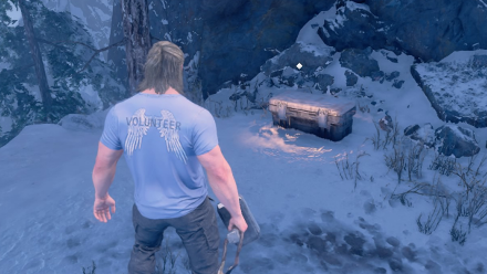 Avengers Snowy Tundra Vault Chest 21.png