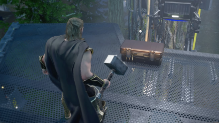 Avengers Condition Green (Flashback) Chest 03.png