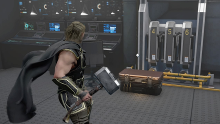 Avengers Condition Green (Flashback) Chest 06.png