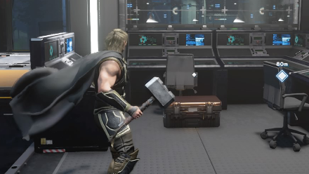 Avengers Condition Green (Flashback) Chest 07.png