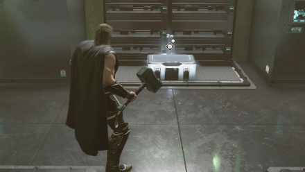 Avengers Condition Green (Flashback) Chest 09.png