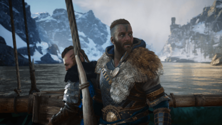 The Prodigal Prince Walkthrough Assassin S Creed Valhalla Game8