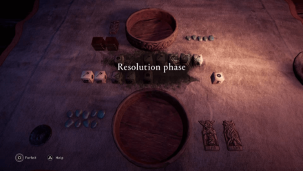 Resolution Phase.png