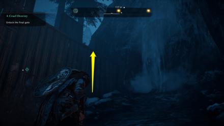 A Cruel Destiny Final Gate Path 3.png