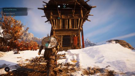 A Cruel Destiny - Speak to Sigurd.png