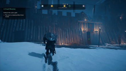 A Cruel Destiny - Unlock the outer gate.png