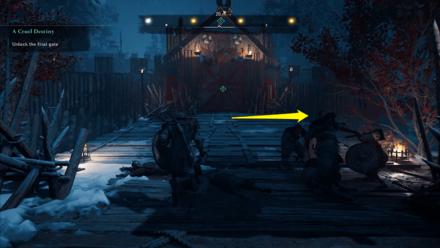 A Cruel Destiny - Final Gate Path 1.png