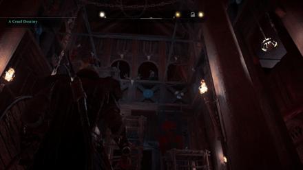 A Cruel Destiny - Confront Gorm.png