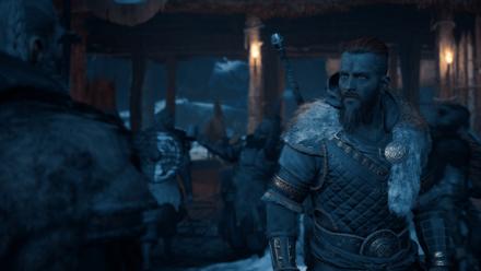 A Cruel Destiny - Talk to Sigurd after the assault.png
