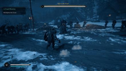 A Cruel Destiny - Kjotve Boss Fight Phase One.png