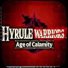 Hyrule Warriors Walkthrough