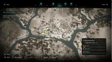 Hrafn Guard Location Map.jpg