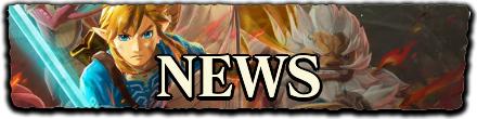 HW - News