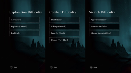 Difficulty Categories.png