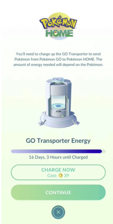 Go to Transporter Energy.png