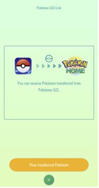 View Transferred Pokemon.png