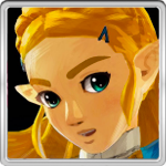 Zelda Usage Guide Builds Combos And How To Unlock Hyrule Warriors Age Of Calamity Game8