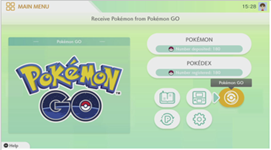 Pokemon Go Main Menu Screen.png