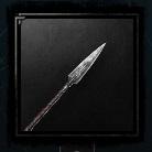 Fyrd Spear