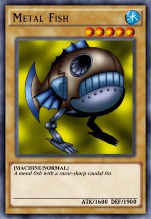 Metal Fish.png