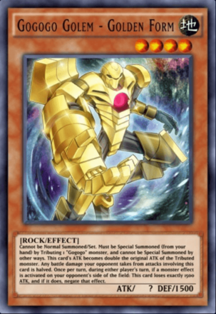Gogogo Golem - Golden Form.png
