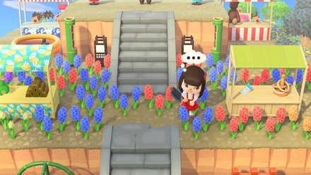 Overgrown Flowers.jpg