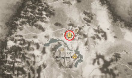 Focus of the Nornir  Map View.png