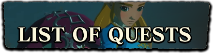 HW:AoC - Quests