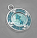 Anemo Treasure Compass Image